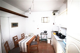 Image No.4-2 Bed Finca for sale