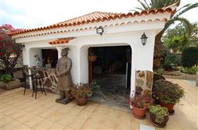 Image No.7-Villa de 8 chambres à vendre à Callao Salvaje