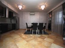 Image No.5-Villa de 4 chambres à vendre à Bar