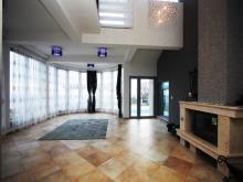 Image No.0-Villa de 4 chambres à vendre à Bar