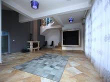 Image No.8-Villa de 4 chambres à vendre à Bar