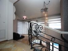 Image No.13-Villa de 4 chambres à vendre à Bar