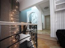 Image No.15-Villa de 4 chambres à vendre à Bar
