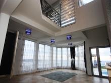 Image No.20-Villa de 4 chambres à vendre à Bar