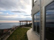 Image No.24-Villa de 4 chambres à vendre à Bar
