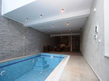 Image No.19-Villa de 4 chambres à vendre à Bar