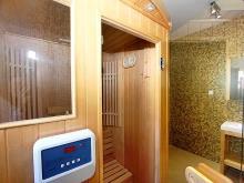 Image No.1-Maison de 3 chambres à vendre à Bar