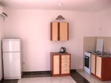 Image No.1-Appartement de 1 chambre à vendre à Igalo