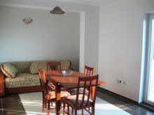 Image No.2-Appartement de 1 chambre à vendre à Igalo