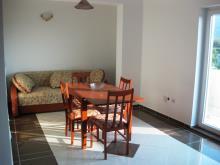 Image No.0-Appartement de 1 chambre à vendre à Igalo