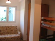 Image No.6-Appartement de 1 chambre à vendre à Igalo