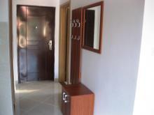 Image No.4-Appartement de 1 chambre à vendre à Igalo