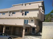 Image No.3-Appartement de 1 chambre à vendre à Igalo
