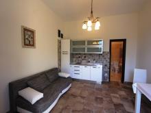 Image No.3-Villa de 4 chambres à vendre à Petrovac