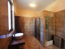 Image No.5-Villa de 4 chambres à vendre à Petrovac