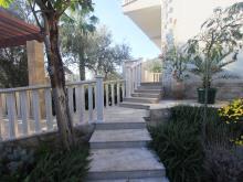 Image No.2-Villa de 4 chambres à vendre à Petrovac