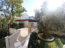 Image No.1-Villa de 4 chambres à vendre à Petrovac