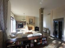 Image No.17-Villa de 4 chambres à vendre à Petrovac