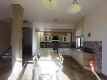 Image No.19-Villa de 4 chambres à vendre à Petrovac