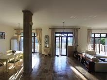 Image No.15-Villa de 4 chambres à vendre à Petrovac