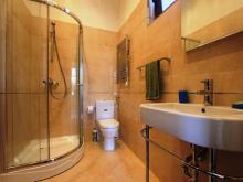 Image No.4-Villa de 4 chambres à vendre à Petrovac