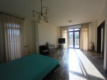 Image No.9-Villa de 4 chambres à vendre à Petrovac