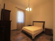 Image No.21-Villa de 4 chambres à vendre à Petrovac