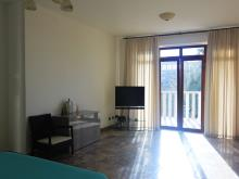 Image No.8-Villa de 4 chambres à vendre à Petrovac