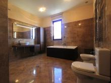 Image No.10-Villa de 4 chambres à vendre à Petrovac