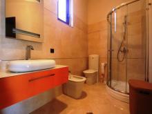 Image No.23-Villa de 4 chambres à vendre à Petrovac