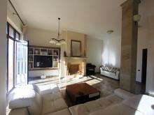 Image No.22-Villa de 4 chambres à vendre à Petrovac