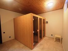 Image No.11-Villa de 4 chambres à vendre à Petrovac