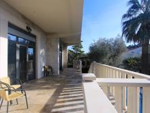 Image No.24-Villa de 4 chambres à vendre à Petrovac