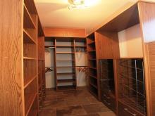 Image No.12-Villa de 4 chambres à vendre à Petrovac