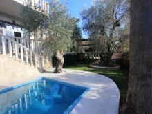 Image No.27-Villa de 4 chambres à vendre à Petrovac
