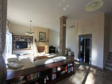 Image No.16-Villa de 4 chambres à vendre à Petrovac