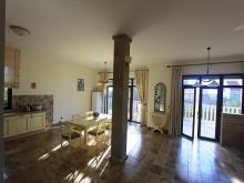 Image No.14-Villa de 4 chambres à vendre à Petrovac