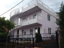Image No.7-Maison de 3 chambres à vendre à Bar