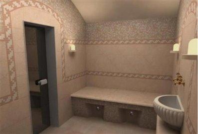 19-new-Turkish Sauna