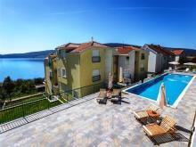 Image No.24-Appartement de 1 chambre à vendre à Herceg Novi
