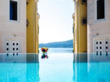 Image No.23-Appartement de 1 chambre à vendre à Herceg Novi