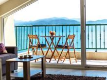 Image No.5-Appartement de 1 chambre à vendre à Herceg Novi