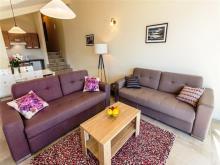 Image No.2-Appartement de 1 chambre à vendre à Herceg Novi