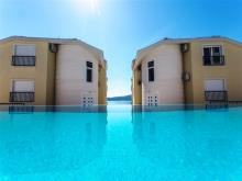 Image No.1-Appartement de 1 chambre à vendre à Herceg Novi