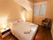 Image No.7-Appartement de 1 chambre à vendre à Herceg Novi
