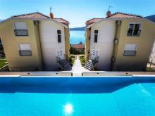 Image No.22-Appartement de 1 chambre à vendre à Herceg Novi