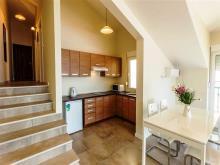 Image No.3-Appartement de 1 chambre à vendre à Herceg Novi