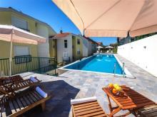 Image No.9-Appartement de 1 chambre à vendre à Herceg Novi