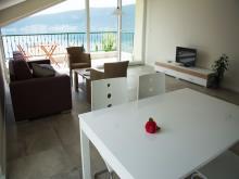 Image No.10-Appartement de 1 chambre à vendre à Herceg Novi