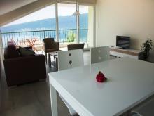 Image No.11-Appartement de 1 chambre à vendre à Herceg Novi